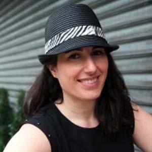Ariana Rabinovitch
