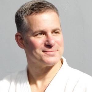 Miles Kessler