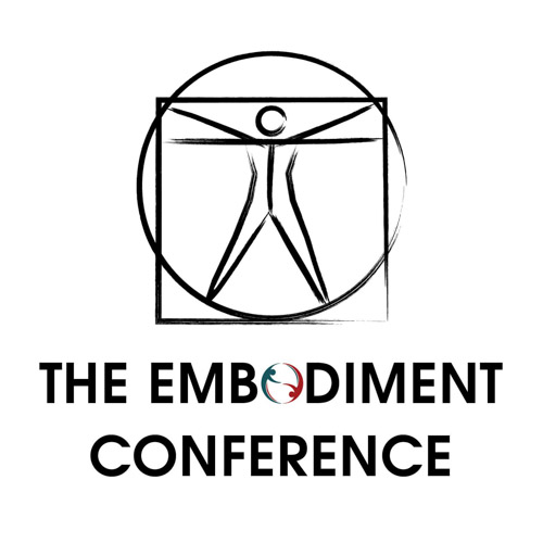 THE-EMBODIMENT-CONFERENCE logo