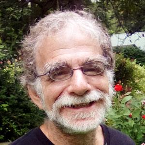 Glen Mazis
