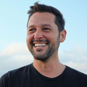 David Martinez