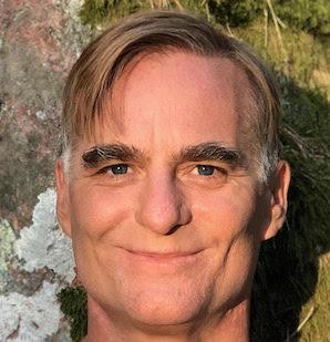 Brian Siddhartha Ingle