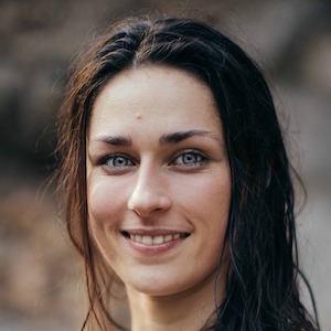 Christina Dohr