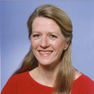 Dr. Martha Eddy