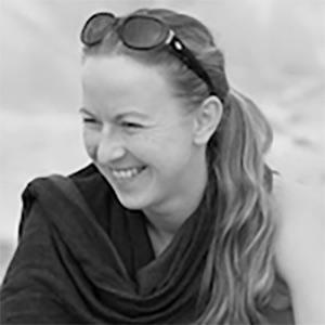 Daniela Welzel
